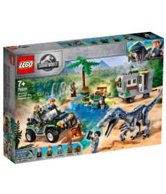 LEGO-Jurassic-World---Caca-ao-Tesouro---75935
