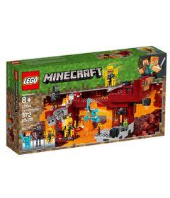 LEGO-Minecraft---A-Ponte-Flamejante---21154