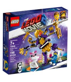 LEGO-Movie---Systar-Party-Crew---70848