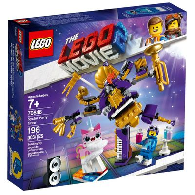 LEGO-Movie---Systar-Party-Crew---70848
