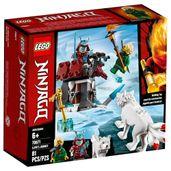 LEGO-Ninjago---A-Viagem-do-Lloyd---70671