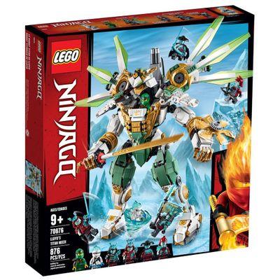 LEGO-Ninjago---Robo-Tita-do-Lloyd---70676