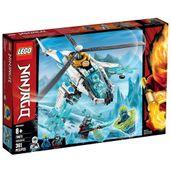 LEGO-Ninjago---Shuricoptero---70673