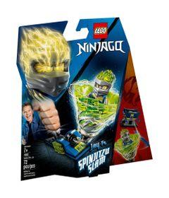 LEGO-Ninjago---Spinjitzu-Slam---Jay---70682