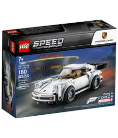 LEGO-Speed-Champions---1974-Porsche-911-Turbo-30---75895