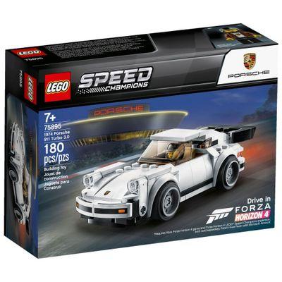 LEGO-Speed-Champions---1974-Porsche-911-Turbo-30---75895