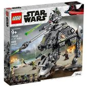 LEGO-Star-Wars---Disney---AT-AP-Walker---75234