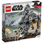 LEGO-Star-Wars---Disney---AT-AP-Walker---75234