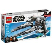 LEGO-Star-Wars---Disney---Black-Ace---Tie-Interceptor---75242