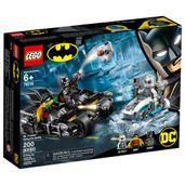LEGO-Super-Heroes---DC-Comics---Batman---Combate-com-Mr-Freeze---76118
