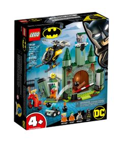 LEGO-Super-Heroes---DC-Comics---Batman---Fuga-do-Coringa---76138