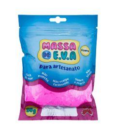 massa-de-eva-50g-rosa-reval-072665_Frente