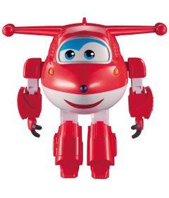 figura-eletronica-15-cm-super-wings-jett-robo-ao-resgate-fun-8434-8_frente