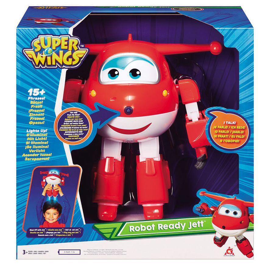 figura-eletronica-15-cm-super-wings-jett-robo-ao-resgate-fun-8434-8_detalhe1
