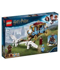 lego-harry-potter-a-chegada-em-hogwarts-75958-75958_Fretne