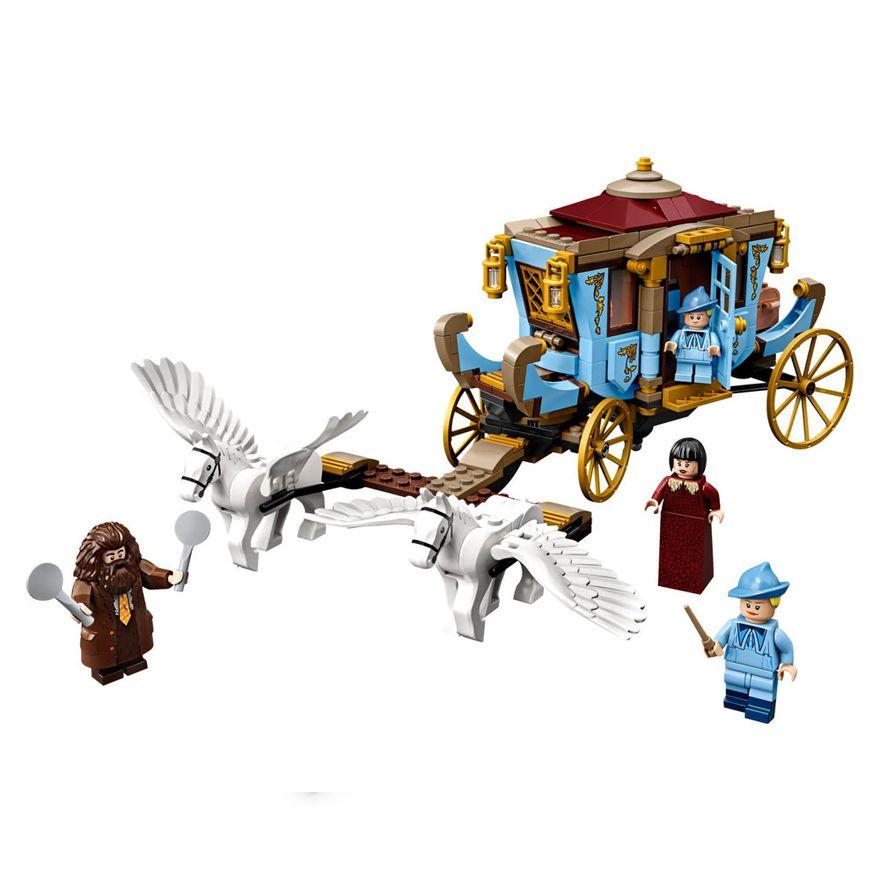 lego-harry-potter-a-chegada-em-hogwarts-75958-75958_Detalhe