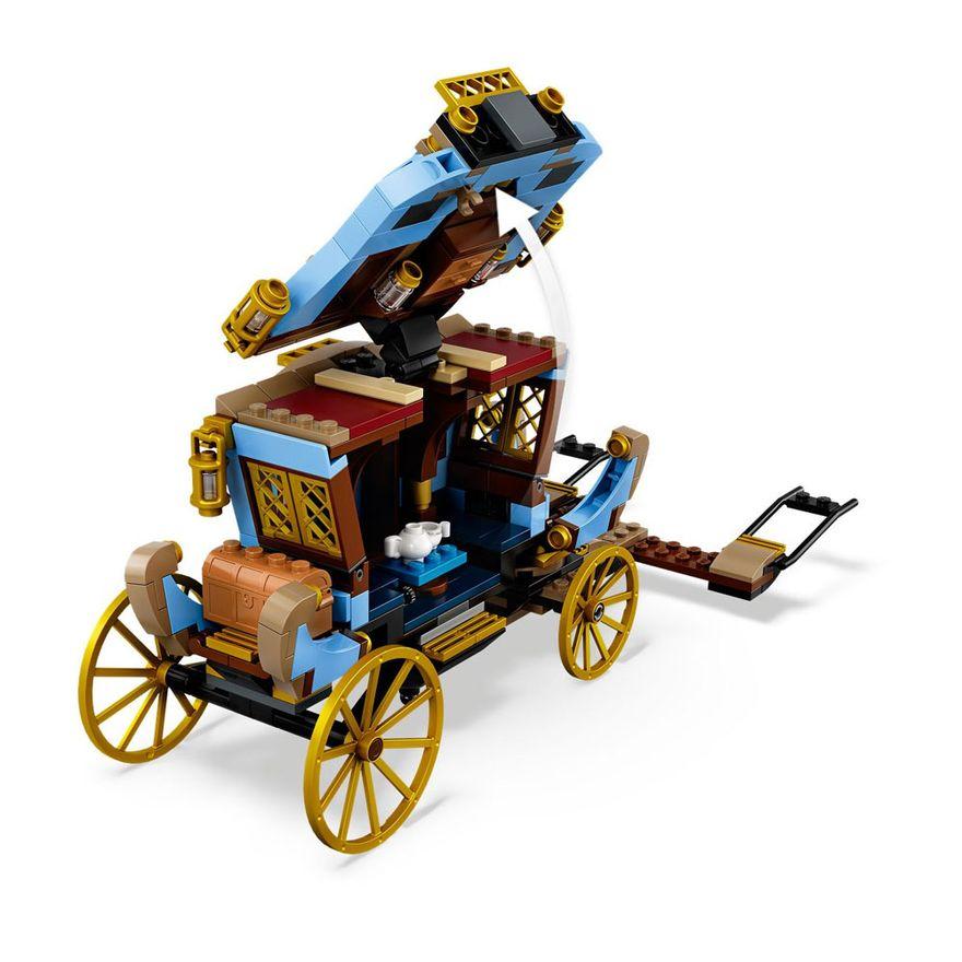 lego-harry-potter-a-chegada-em-hogwarts-75958-75958_Detalhe2