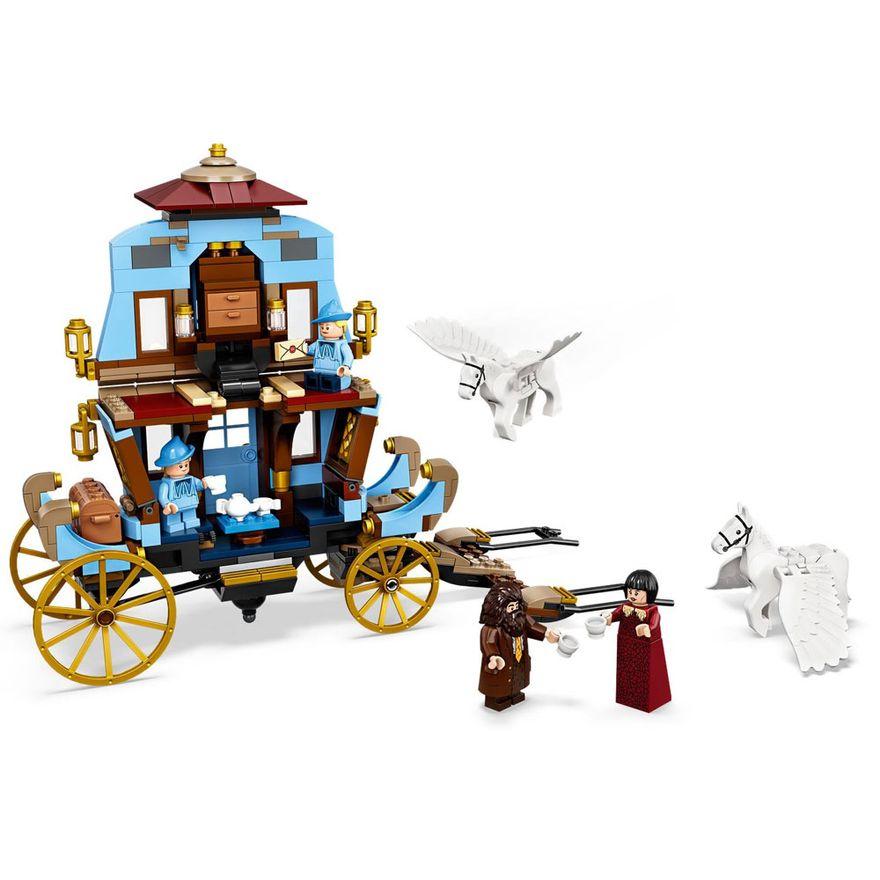 lego-harry-potter-a-chegada-em-hogwarts-75958-75958_Detalhe3