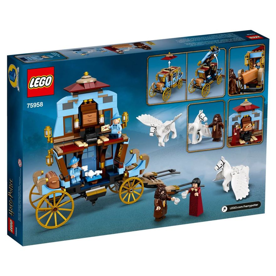 lego-harry-potter-a-chegada-em-hogwarts-75958-75958_Embalagem