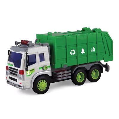 veiculo-com-som-e-luz-caminhao-de-lixo-shiny-toys-000166_Frente