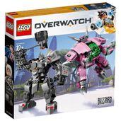 lego-overwatch-d.va-e-reinhardt-75973-75973_Frente