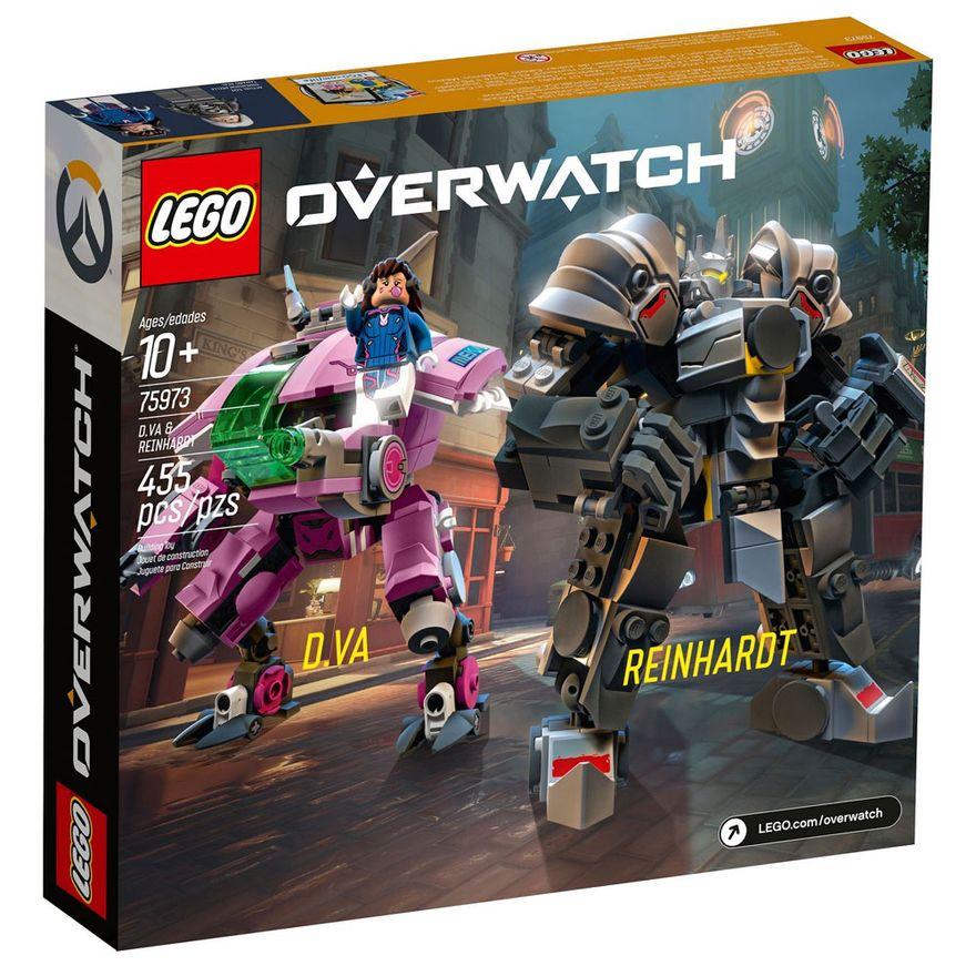 lego-overwatch-d.va-e-reinhardt-75973-75973_Embalagem