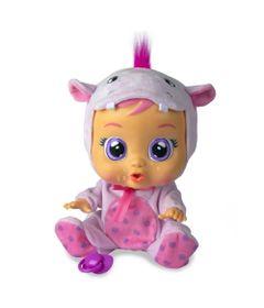 boneca-cry-babies-sons-e-lagrimas-de-verdade-hopie-multikids-BR1030_Frente