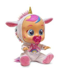boneca-cry-babies-sons-e-lagrimas-de-verdade-dreamy-multikids-BR1029_Frente