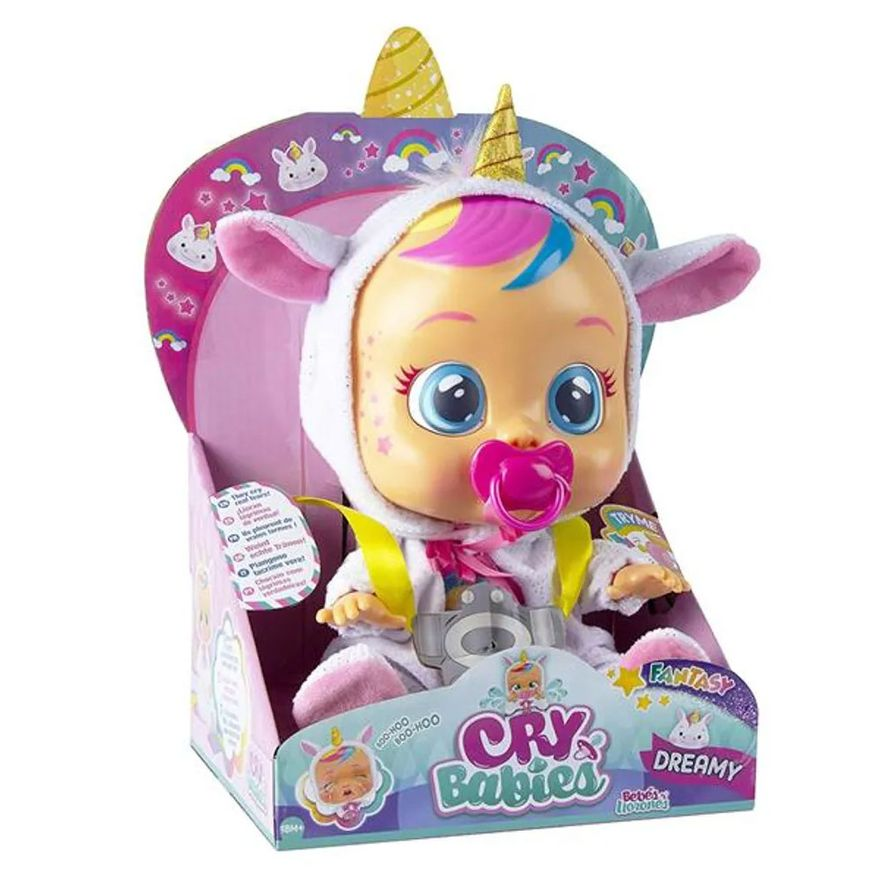 boneca-cry-babies-sons-e-lagrimas-de-verdade-dreamy-multikids-BR1029_Detalhe1