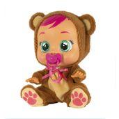 boneca-cry-babies-sons-e-lagrimas-de-verdade-bonnie-multikids-BR1028_Frente