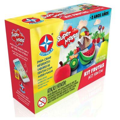 Massa-de-Modelar-Super-Massa-Conjunto-de-Frutas-Estrela-1001301400193_frente