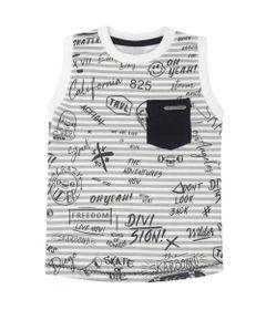 Camiseta-Regata---Estampas-Letras---Cinza---Livy-Malhas---3