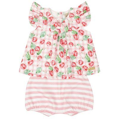 Conjunto-Infantil---Bata-e-Shorts-Balao---Cereja---Livy-Malhas---P