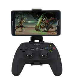 Gamepad-Bluetooth---Origin-GD-100---OEX-Game