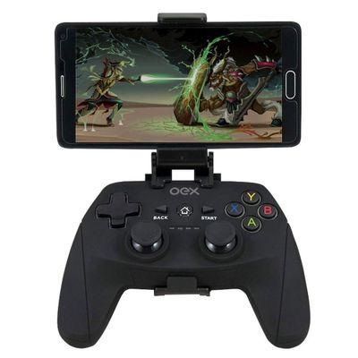 Gamepad-Bluetooth---Origin-GD-100---OEX-Game