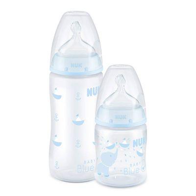 mamadeiras-rose-blue-150-ml-e-300-ml-blue-elefante-e-barco-nuk-PA7062-MB_Frente