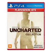jogo-ps4-uncharted-the-nathan-drake-collection-playstation-hits-sony-P4DA00731701FGM_Frente