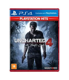 jogo-ps4-uncharted-4-a-thief-s-end-playstation-hits-sony-P4DA00731201FGM_Frente