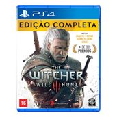 jogo-ps4-the-witcher-3-wild-hunt-edicao-completa-warner-WG5340AN_Frente