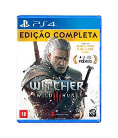 jogo-ps4-the-witcher-3-wild-hunt-edicao-completa-warner-WG5340AN_Frente