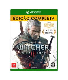 jogo-xbox-one-the-witcher-3-wild-hunt-edicao-completa-warner-WG534ON_Frente