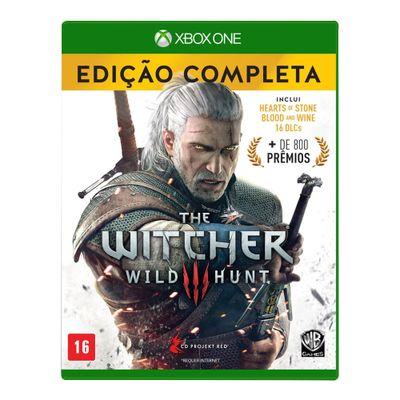 jogo-xbox-one-the-witcher-3-wild-hunt-edicao-completa-warner-WG534ON_Frente
