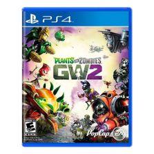 jogo-ps4-plants-vs-zombies-garden-warfare-2-electronic-arts-EA3632AN_Frente