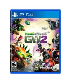 jogo-ps4-plants-vs-zombies-garden-warfare-2-electronic-arts-EA3632AN_Frente