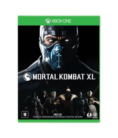 jogo-xbox-one-mortal-kombat-xl-warner-WGR5301ON_Frente