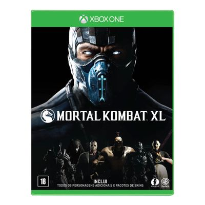 jogo-xbox-one-mortal-kombat-xl-warner-WGR5301ON_Frente