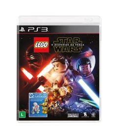 jogo-ps3-lego-star-wars-o-despertar-da-forca-warner-WGY8775BN_Frente