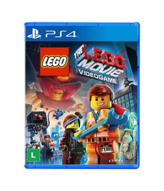 jogo-ps4-lego-movie-videogame-warner-WG1984AN_Frente