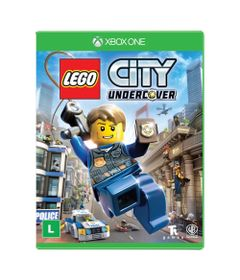 jogo-xbox-one-lego-city-undercover-warner-WG5309ON_Frente