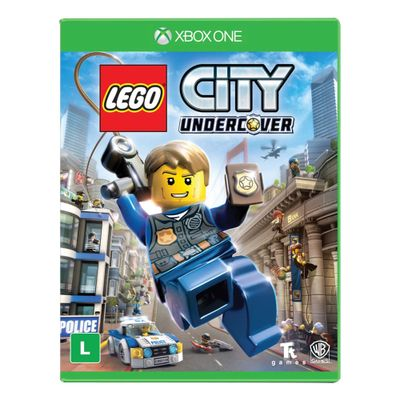 jogo-xbox-one-lego-city-undercover-warner-WG5309ON_Frente